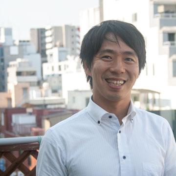 Kohei Hara
